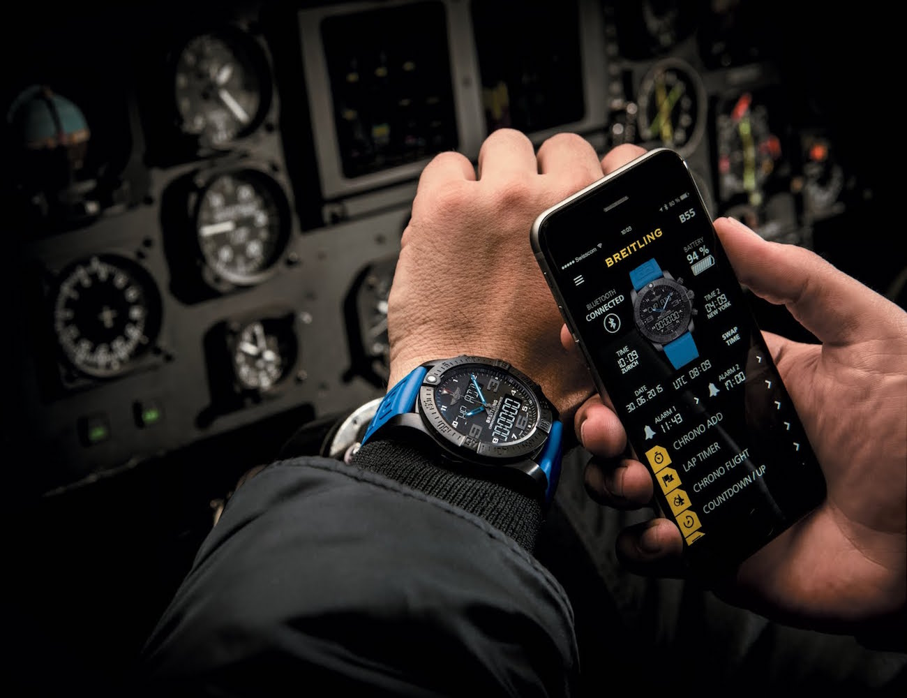 breitling-exospace-b55-connected-smartwatch-01