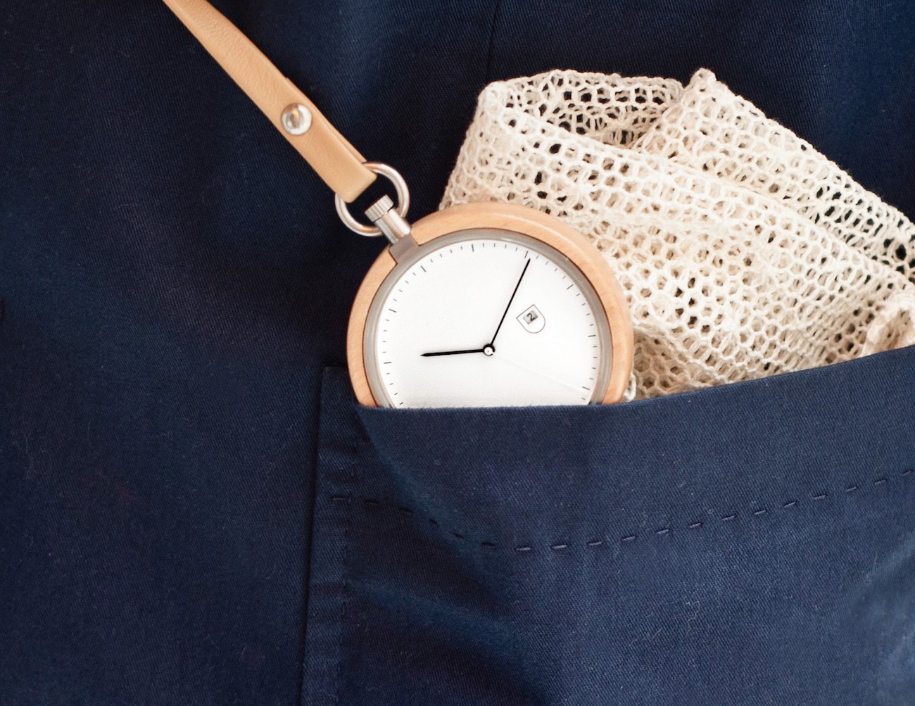 Calendar+Maple+Pocket+Watch+By+MMT