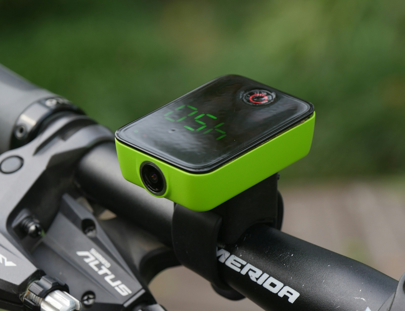 Camile+%26%238211%3B+Camera+%26amp%3B+GPS+For+Cycling+%26amp%3B+More