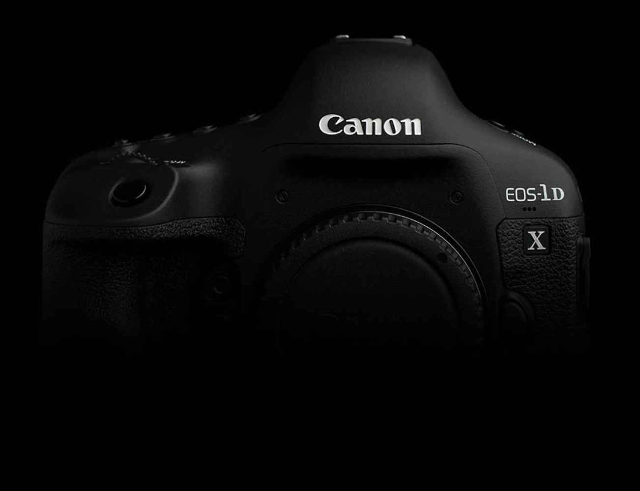 canon-eos-1d-mark-ii-dslr-with-4k-video-02