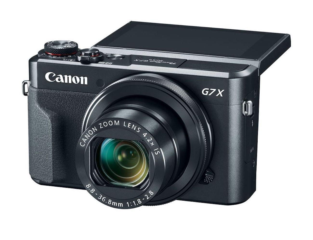 canon-powershot-g7x-mark-ii-04