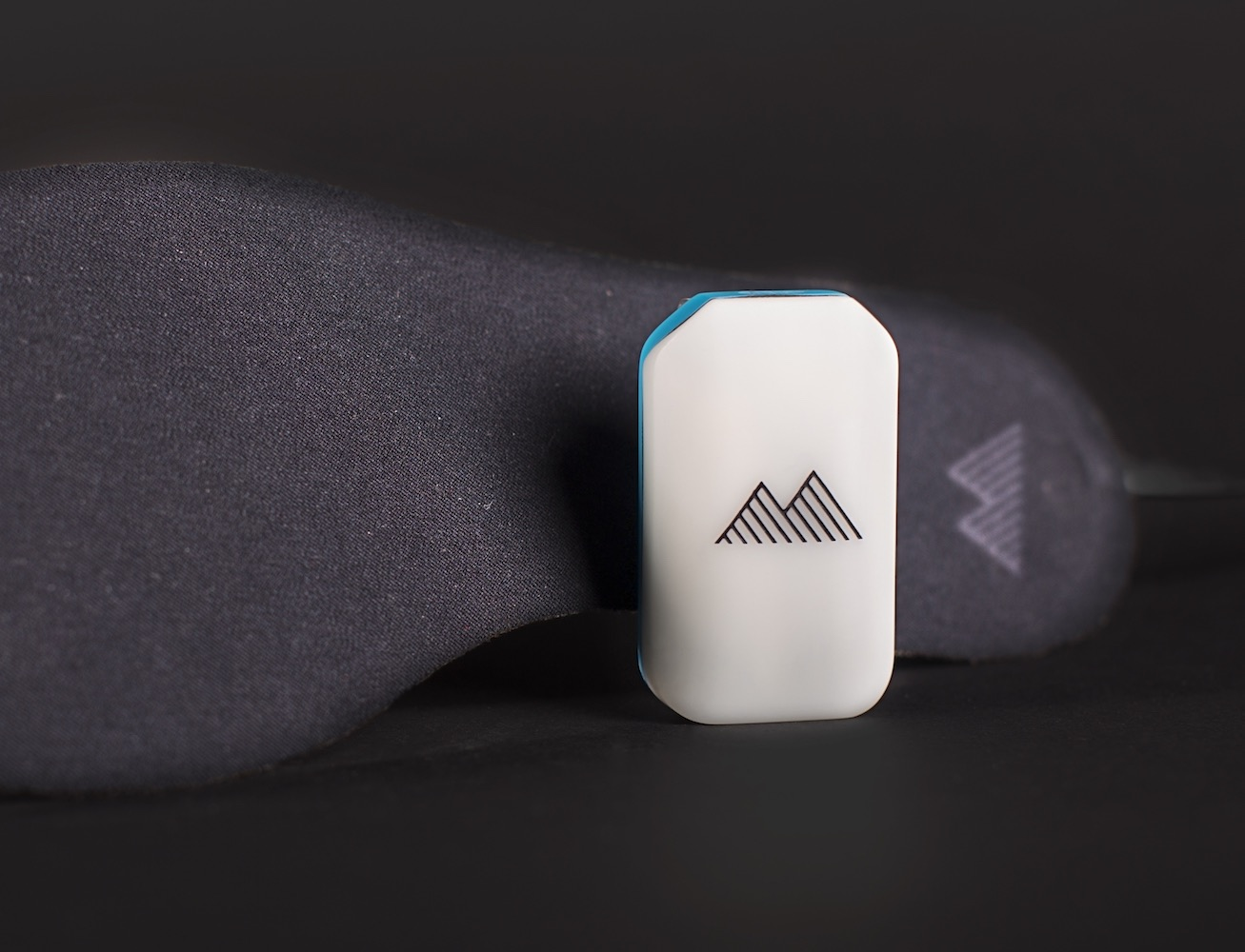 Carv – The World's First Real-Time Ski Wearable