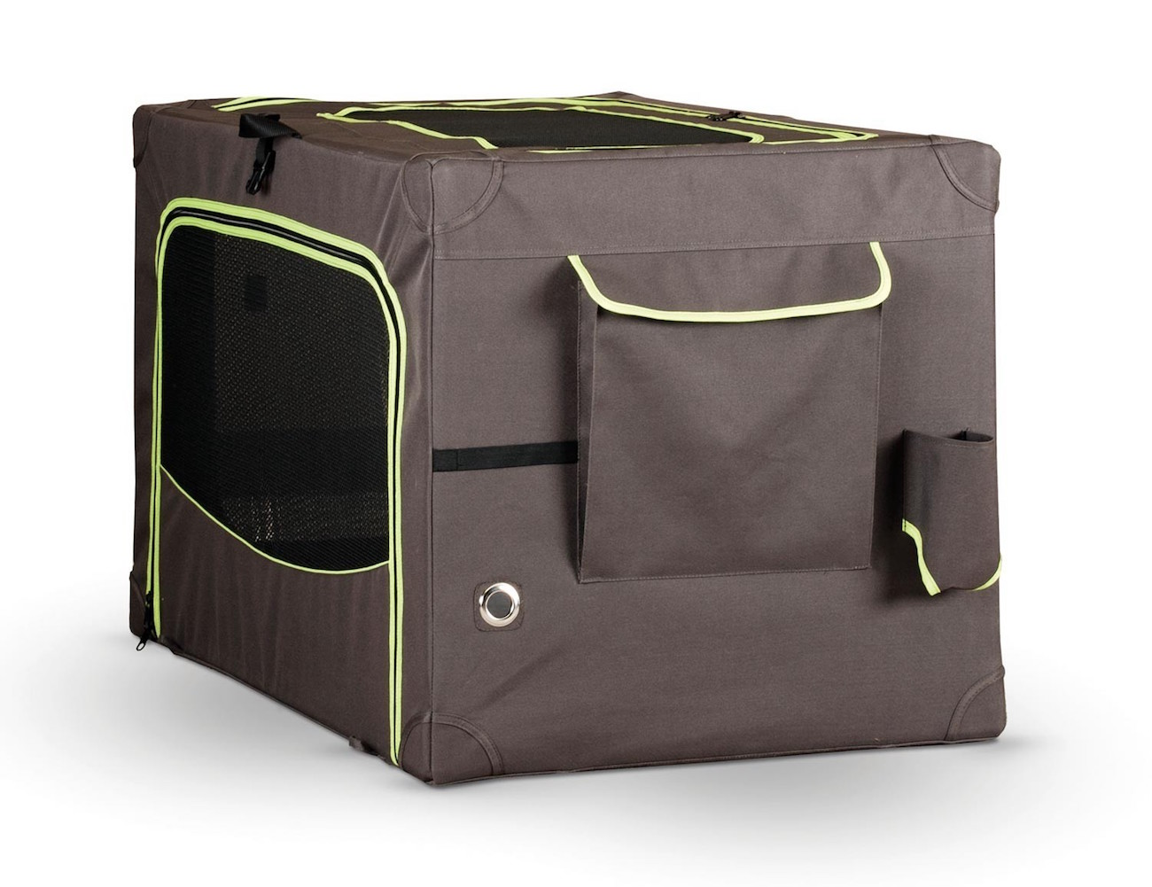 Classy Go Soft Crate by K&H