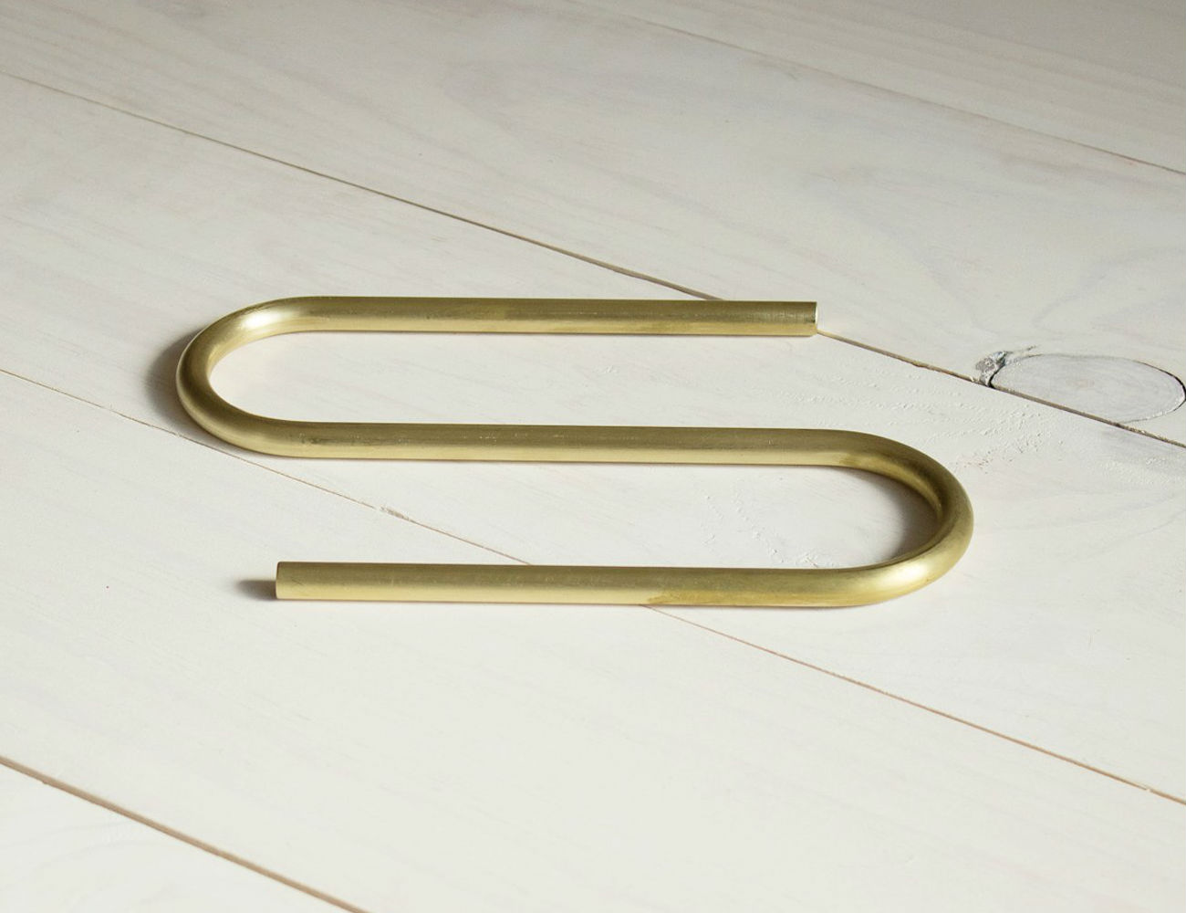 Clip Trivet From Forma Living