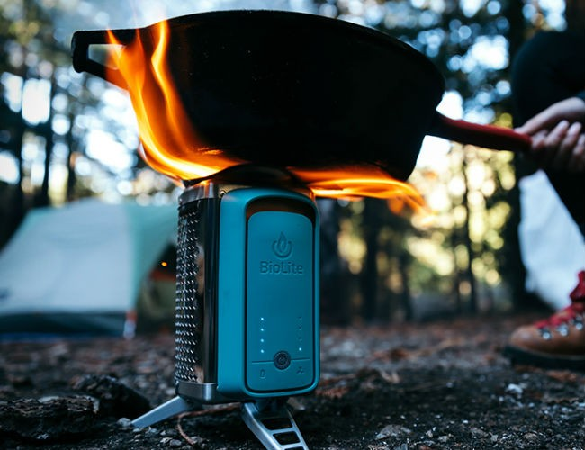 CookStove+USB+Stove+By+BioLite