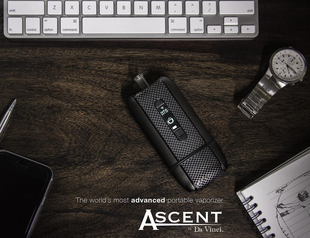 davinci-ascent-vaporizers-04