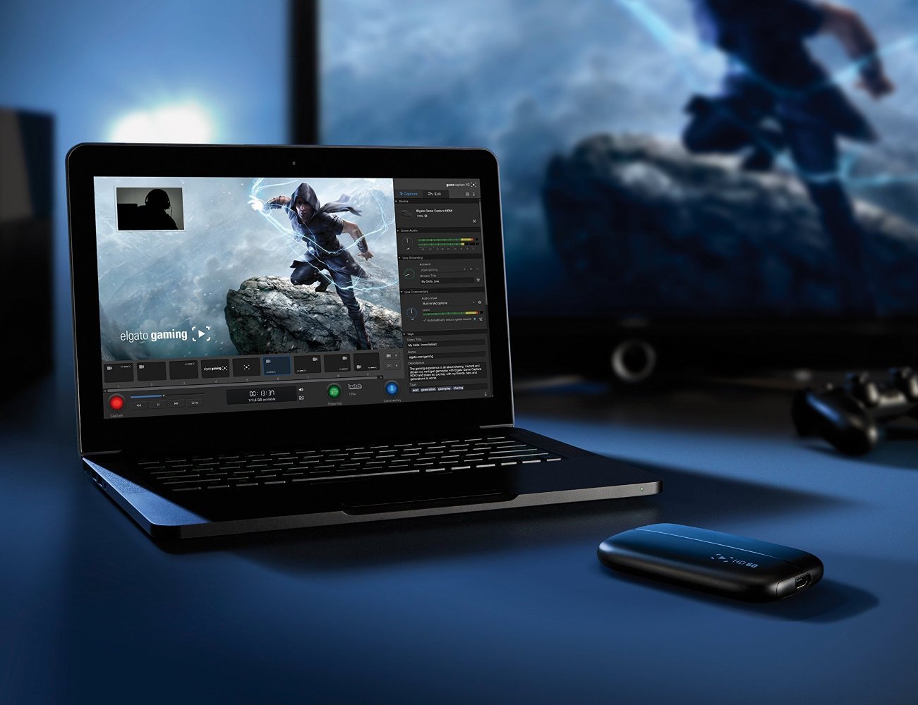 elgato-game-capture-hd60-01