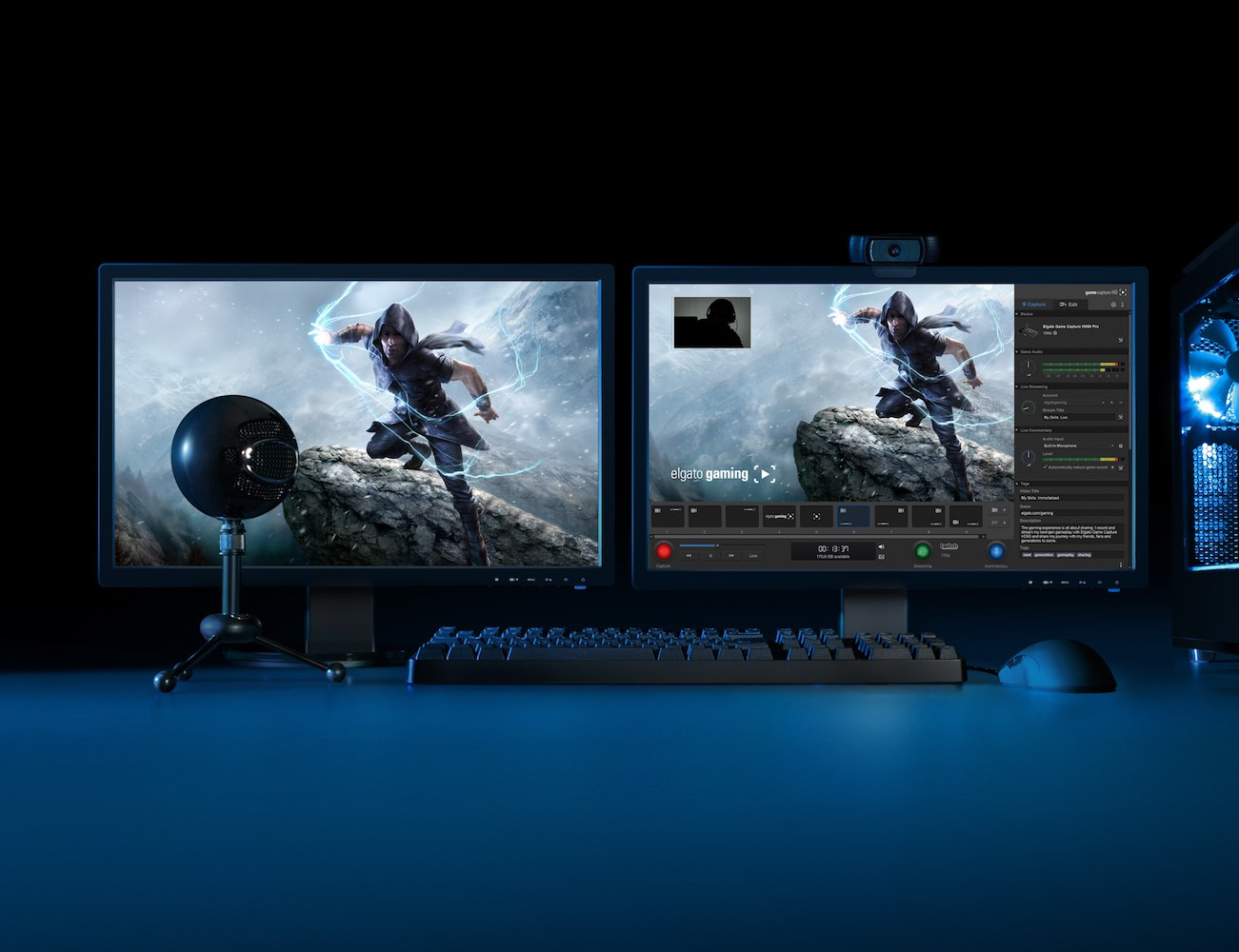 elgato-game-capture-hd60-03