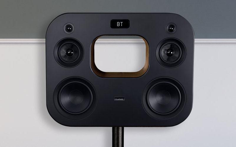 Fluance+Fi70+Wireless+Hi-Fi+Music+System
