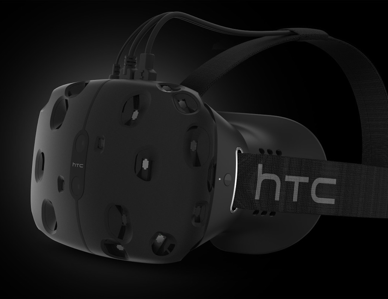 htc-vive-vr-headset-03