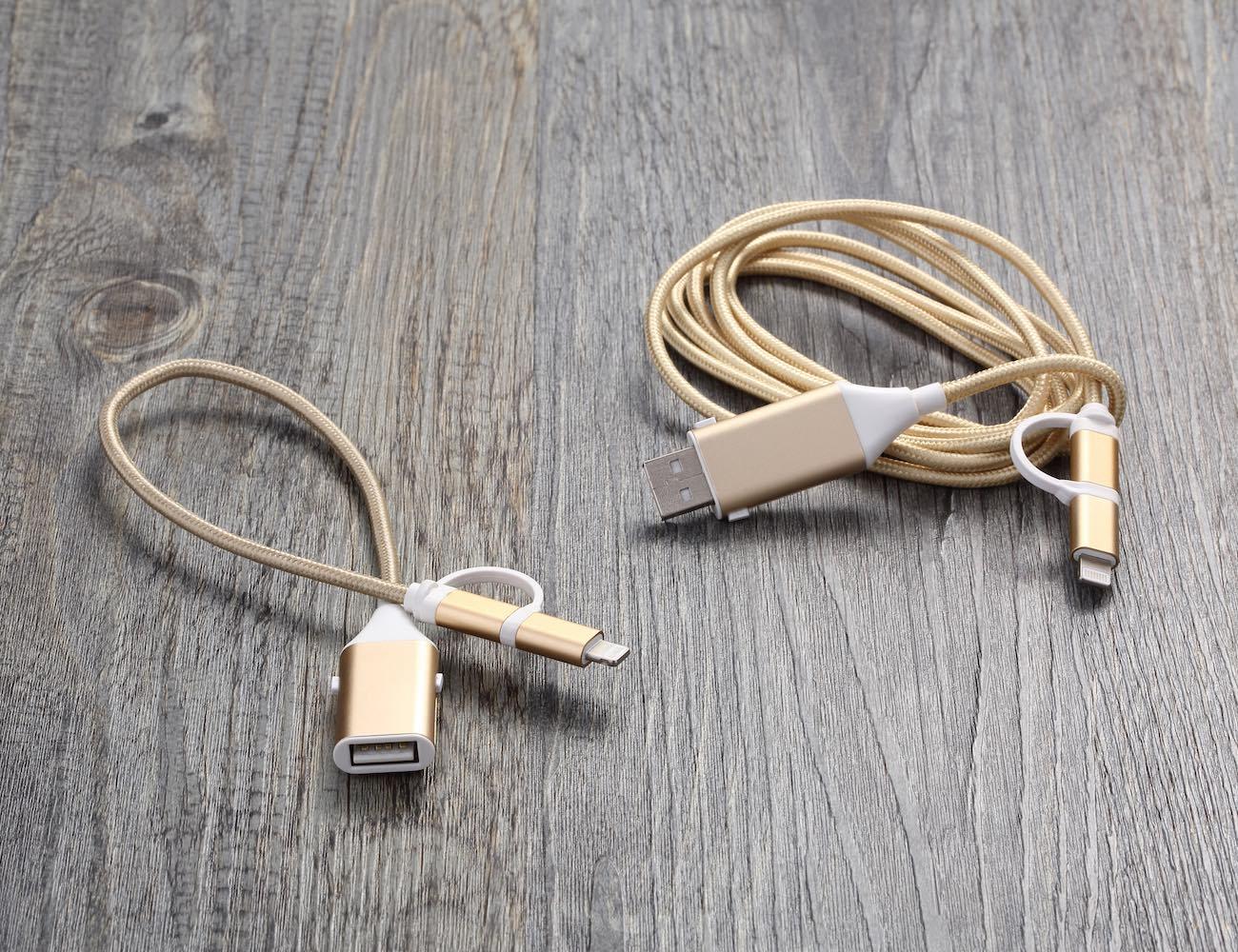 havit-smart-cable-01