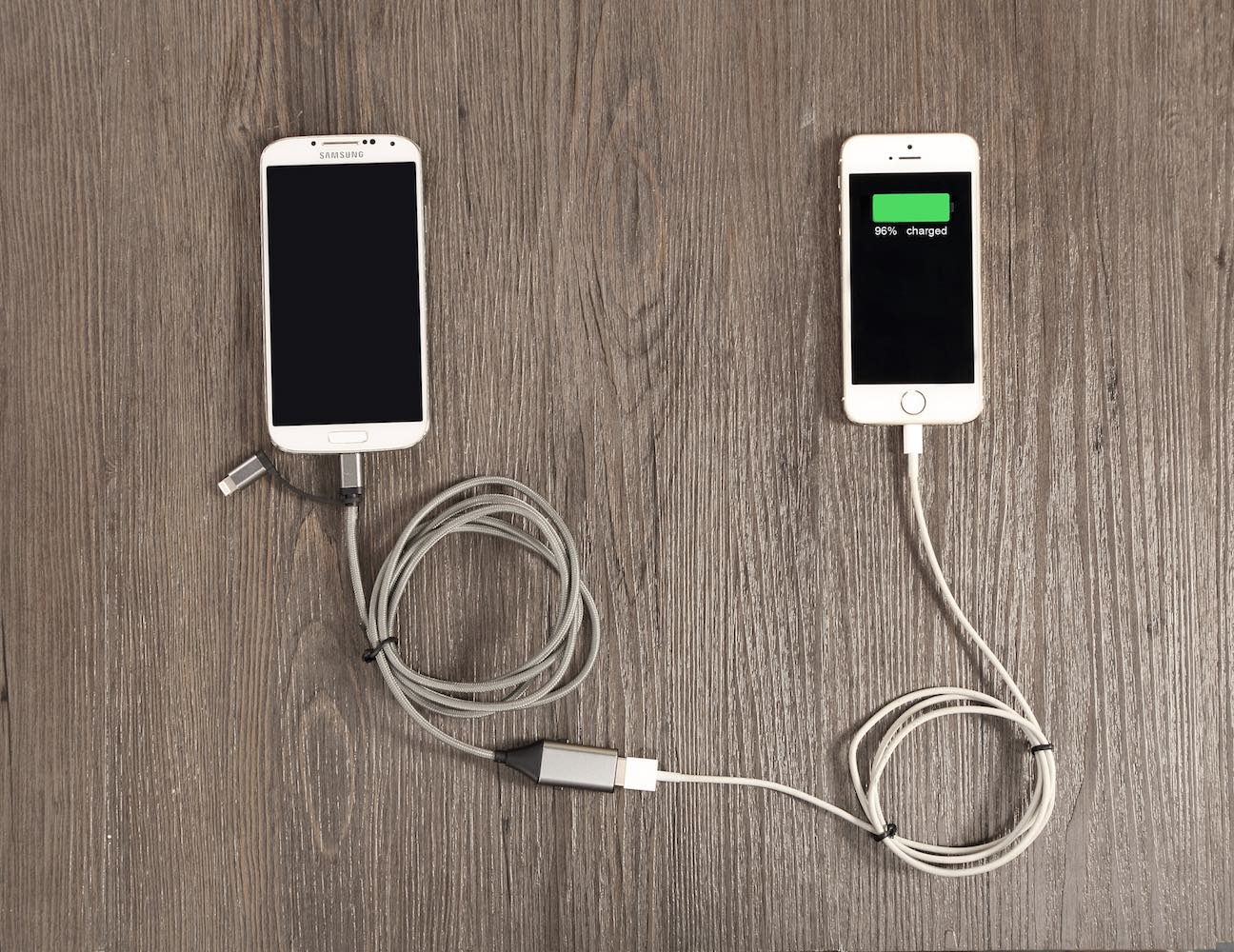 havit-smart-cable-04