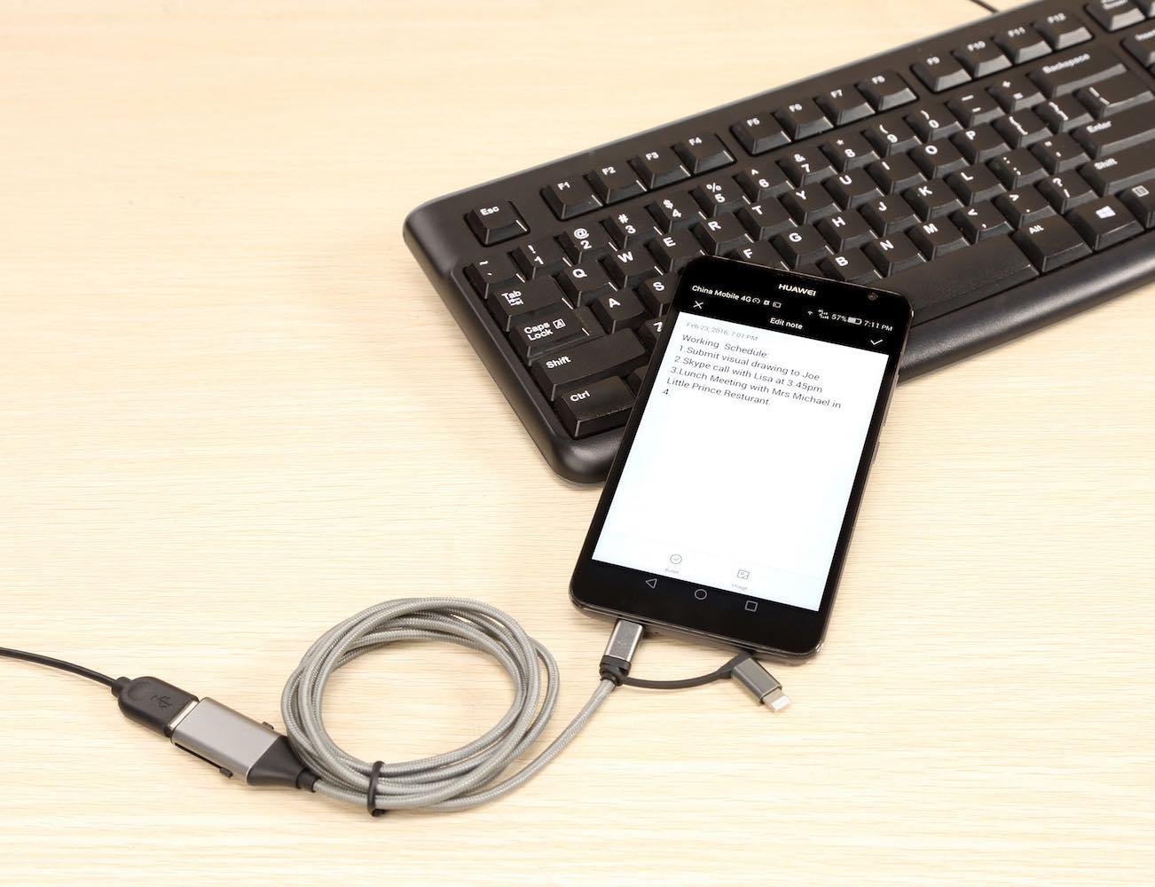 havit-smart-cable-05