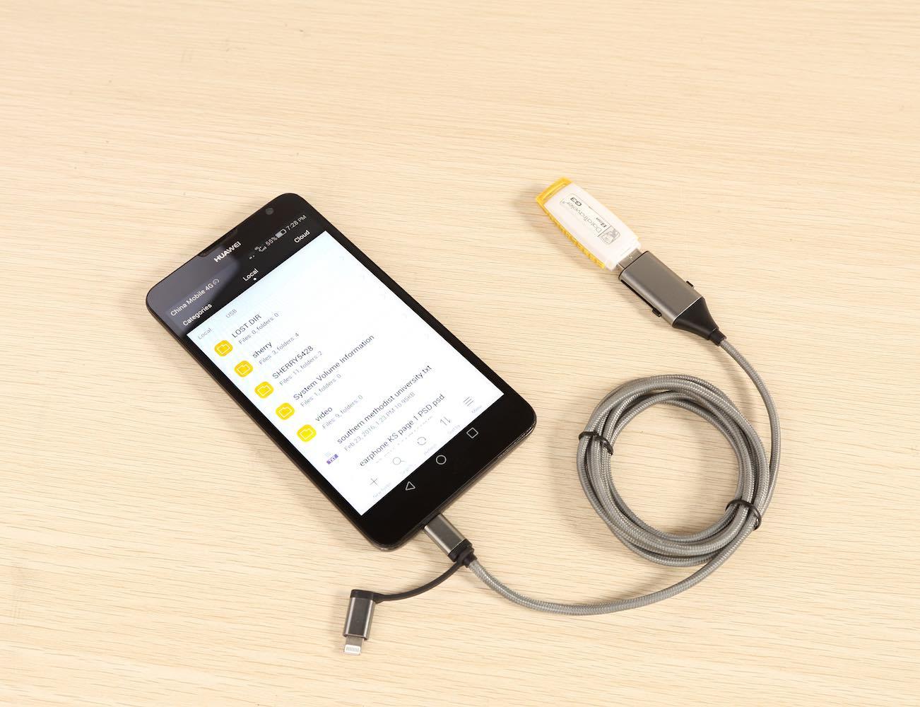 havit-smart-cable-07