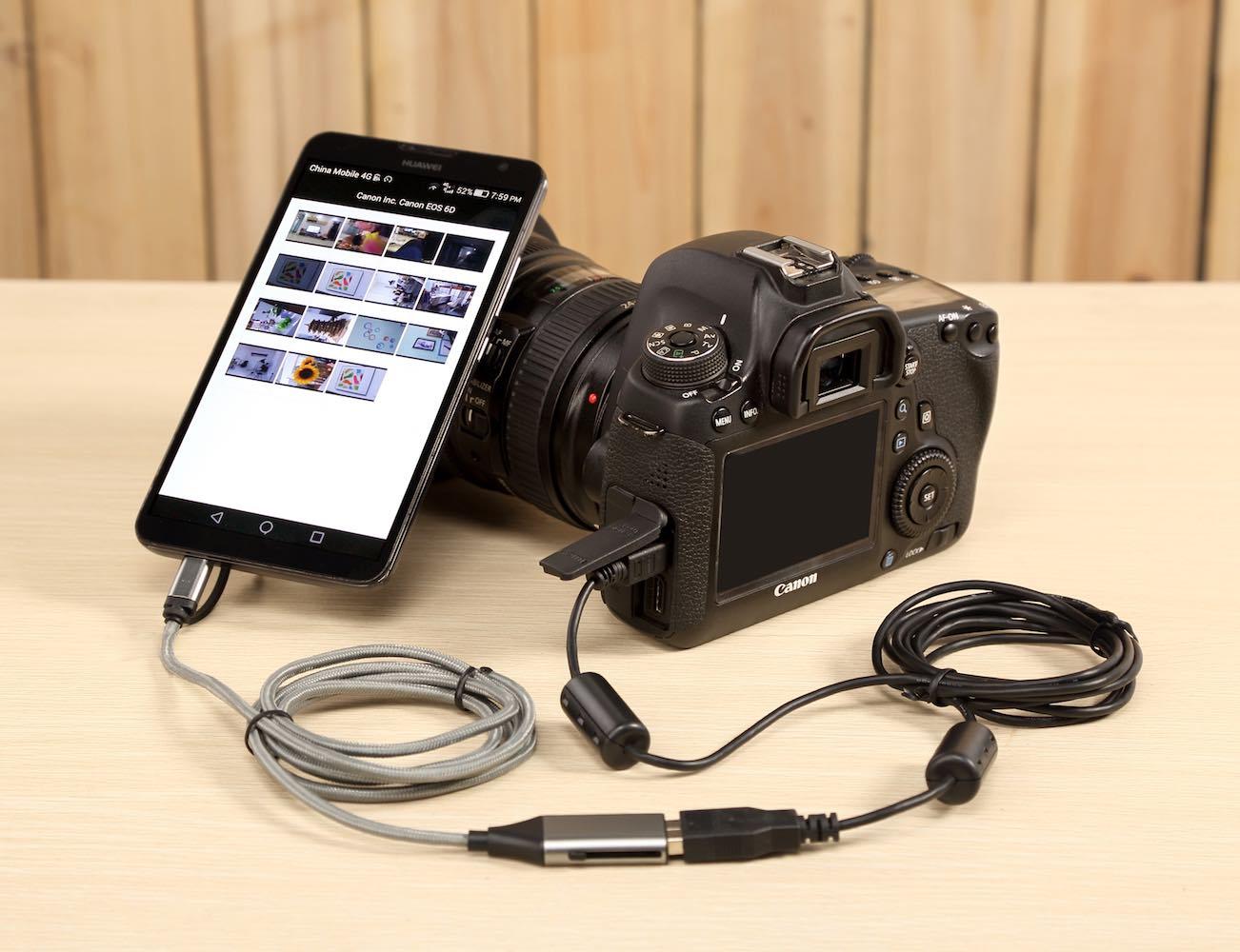 Havit Smart Cable