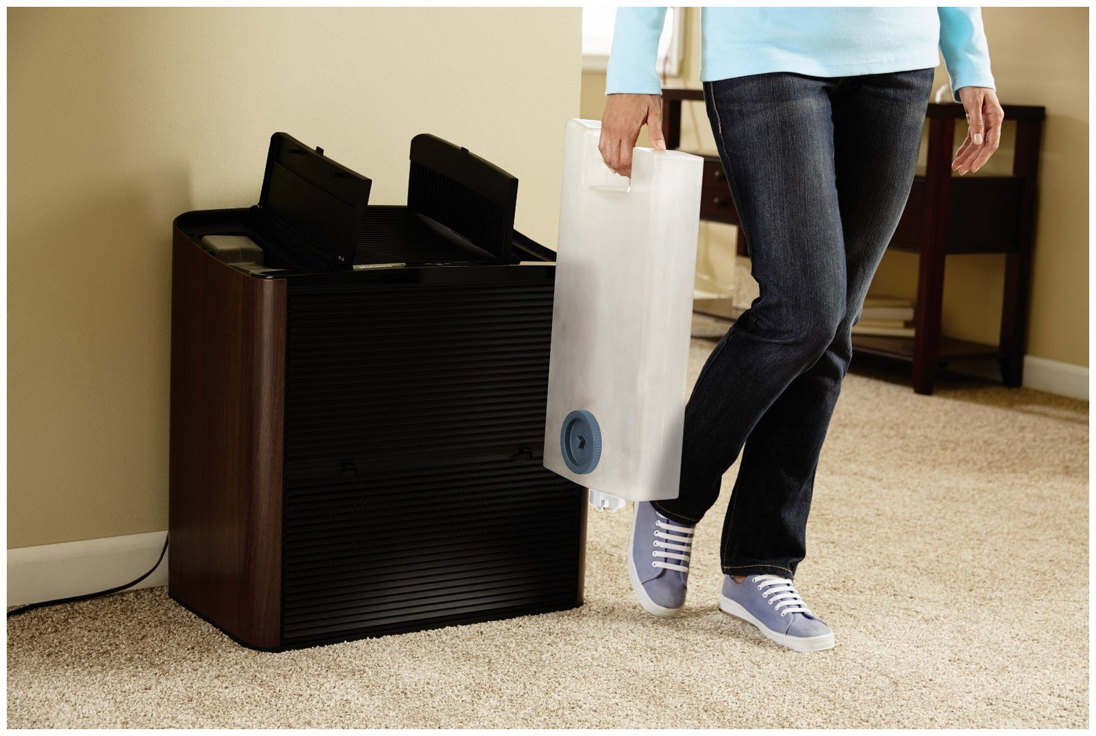Holmes Smart WeMo Enabled Humidifier