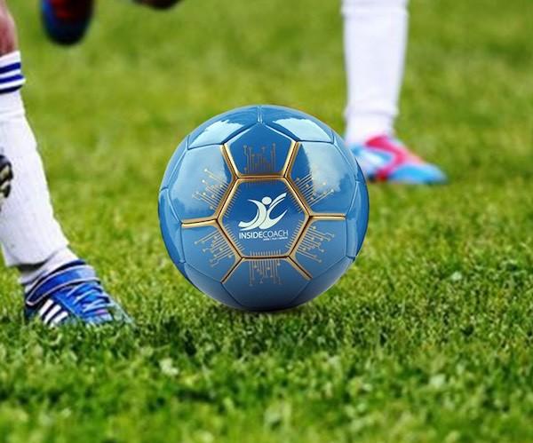 InsideCoach+%26%238211%3B+Connected+Smart+Soccer+Ball