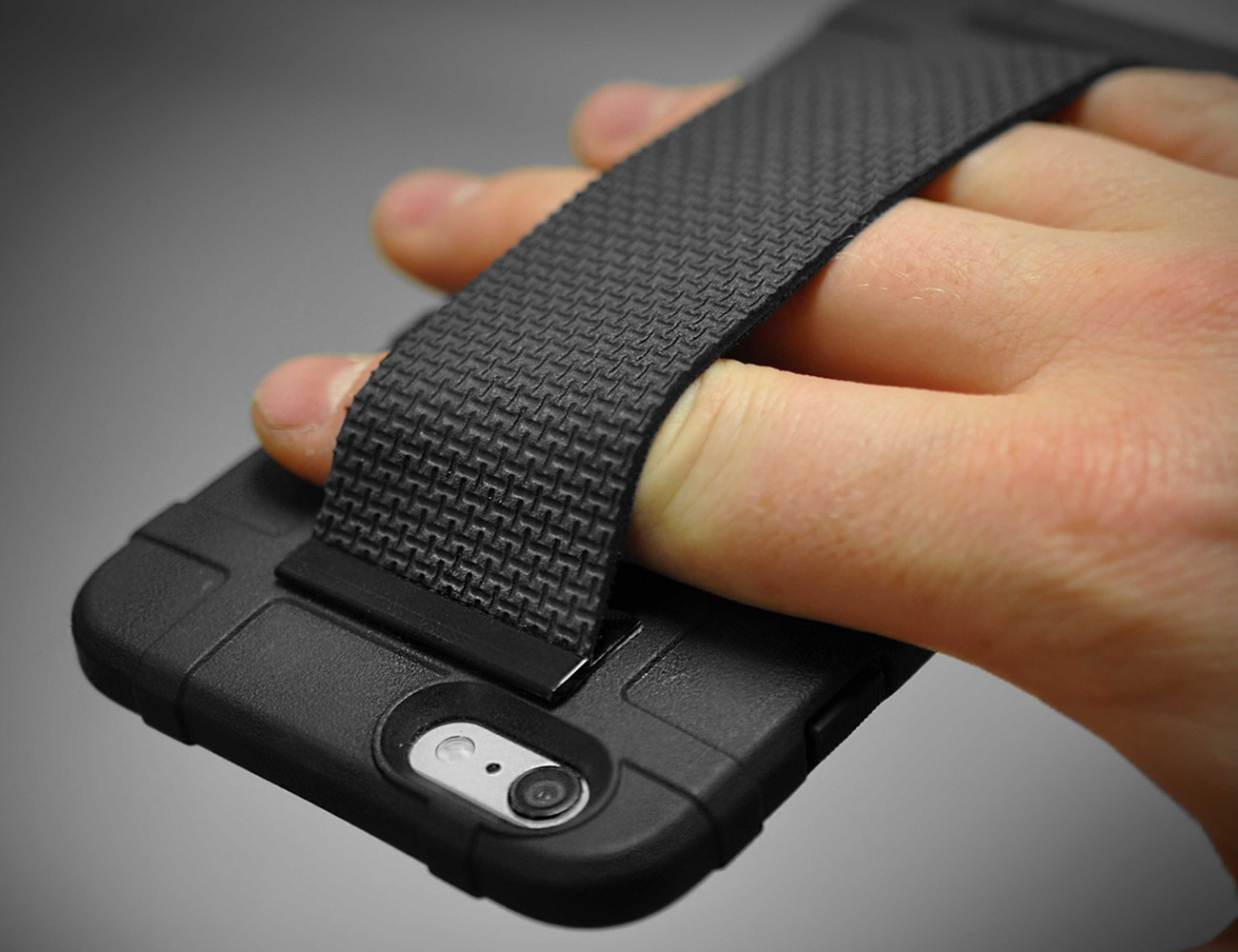 Inslip Phone & Tablet Strap