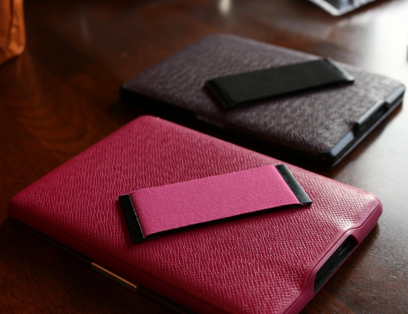 Inslip Phone & Tablet Strap
