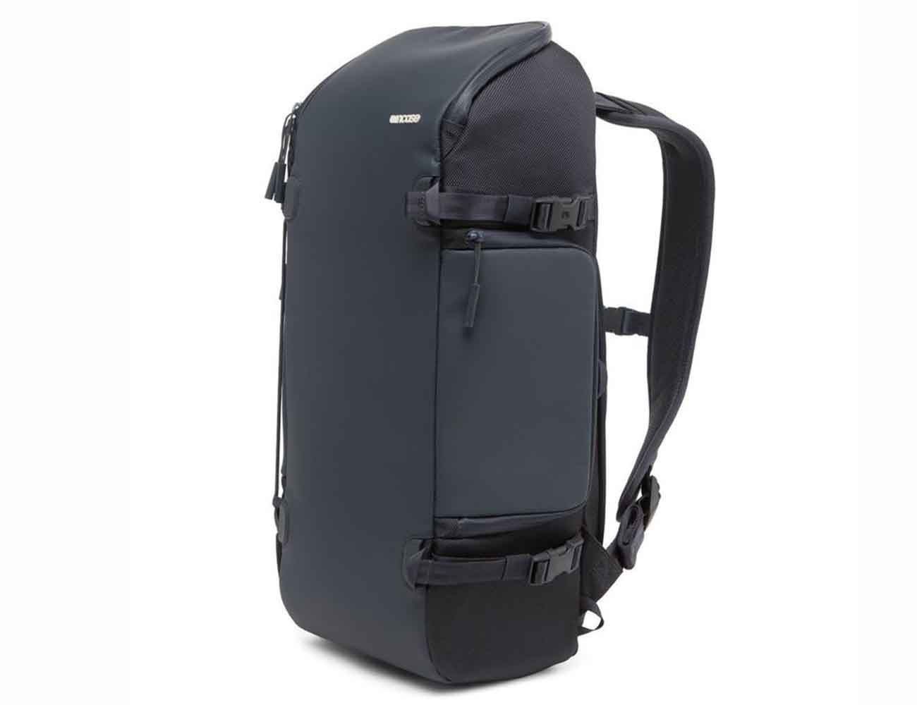 Kelly Slater Action CameraPro Pack For GoPro and iPad by Incase