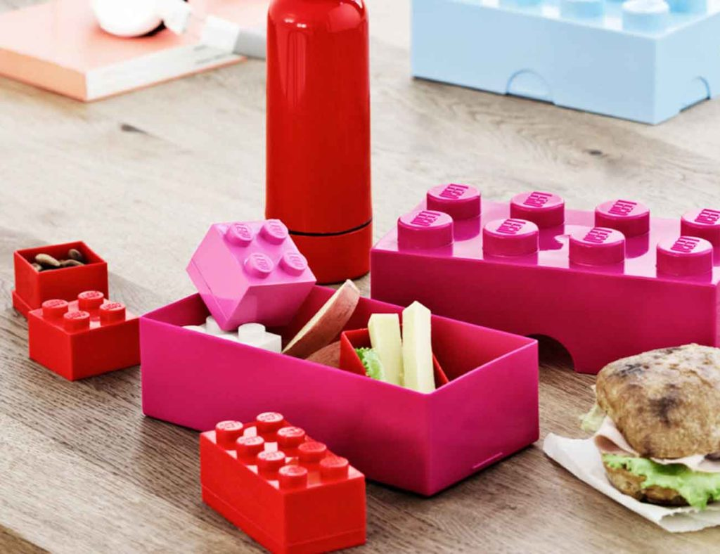 LEGO+Lunch+Box
