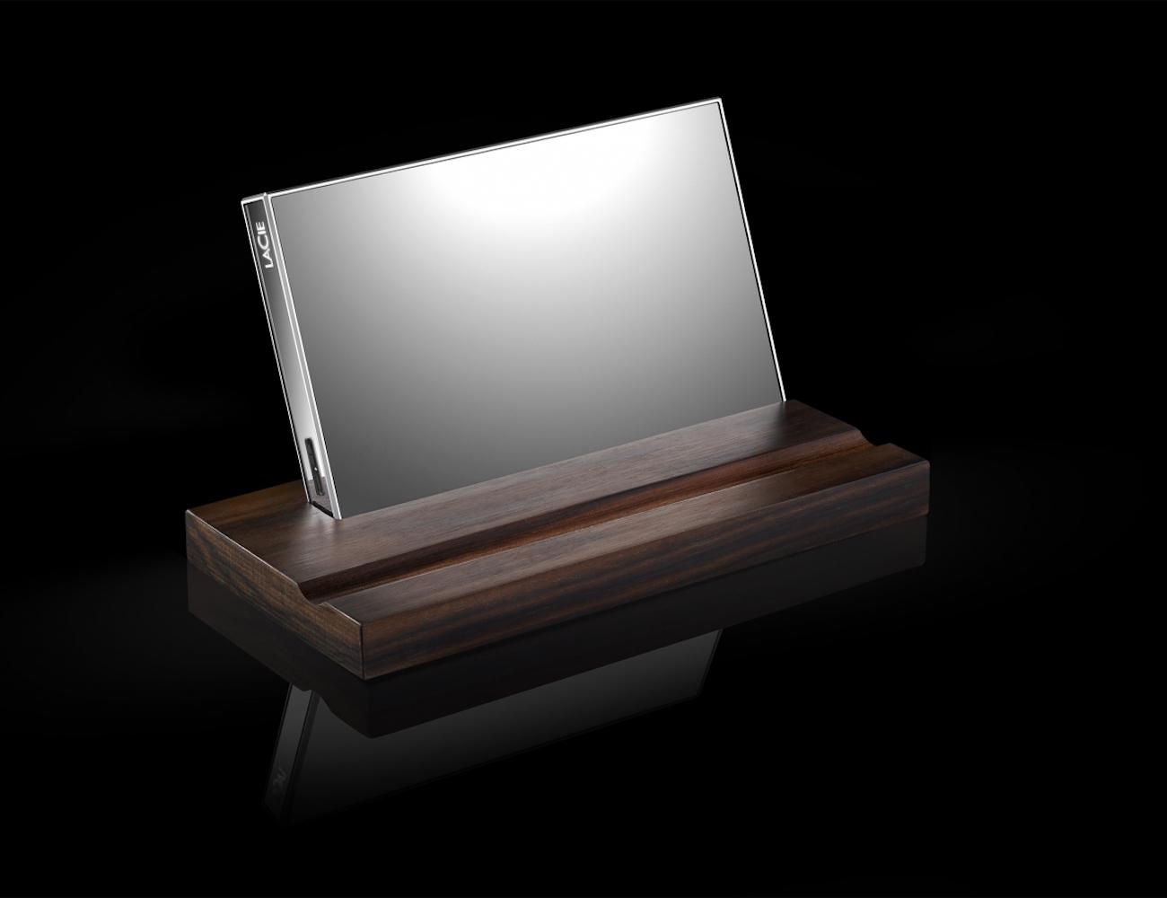 lacie-mirror-1tb-hard-drive-04