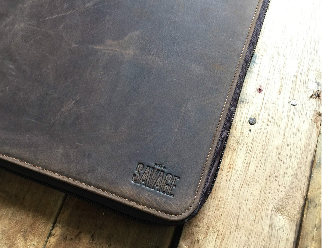 leather-portfolio-laptop-and-document-organizer-by-savage-supply-co-10