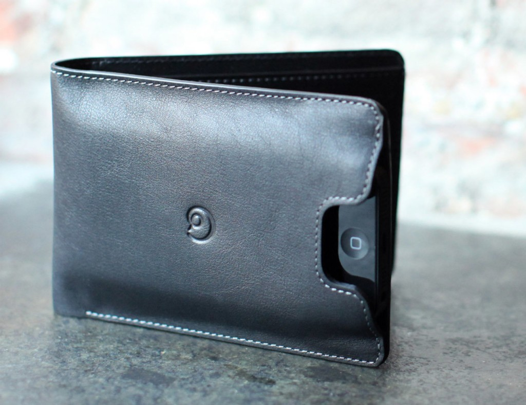 Leather+Wallet+and+iPhone+Case+by+Danny+P.