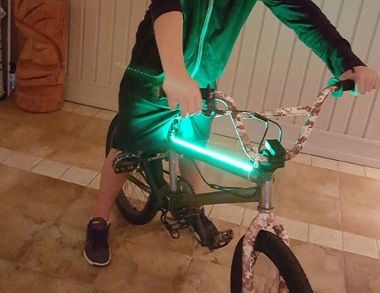light-my-toy-new6
