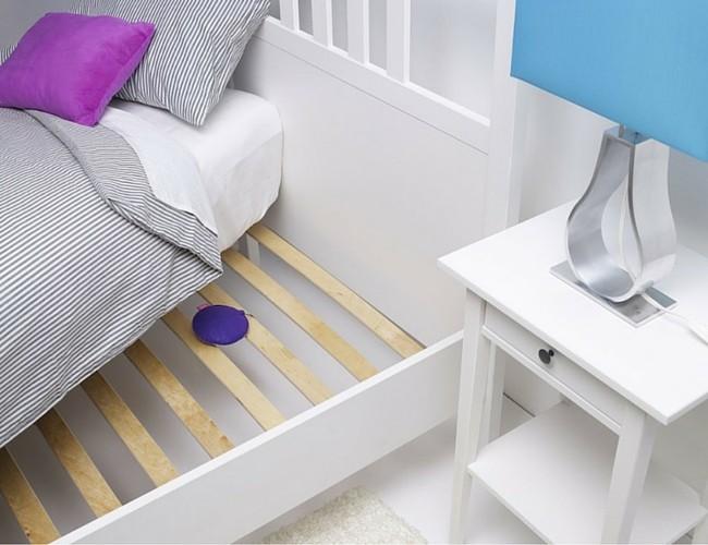 Lully – The Sleep Guardian