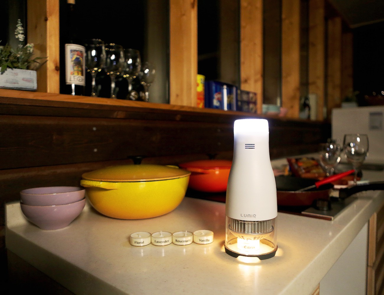 Lumir+C+%E2%80%93+The+Candle+Powered+LED+Lamp