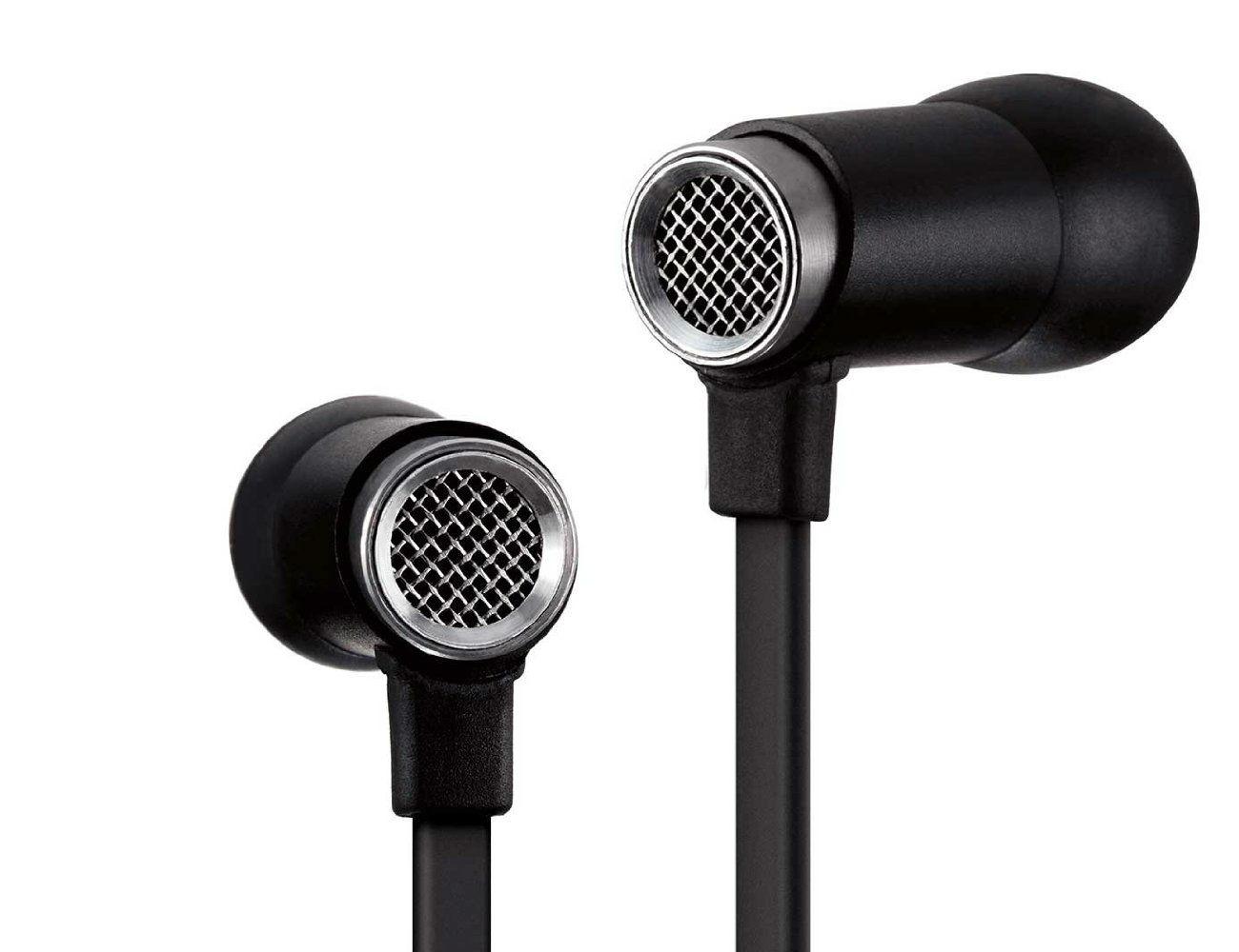 ME03 In-Ear Headphones by Master & Dynamic