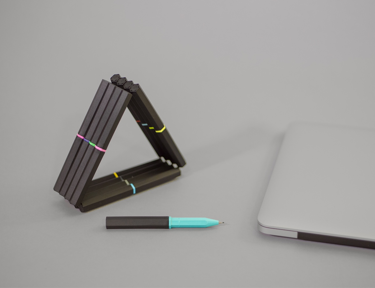 Magnetips Incredible Magnetic Pens