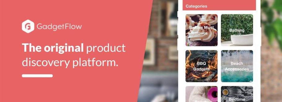 The Gadget Flow Story – How We Got 7,000 Customers, and over 300,000,000 Visitors [Updated]