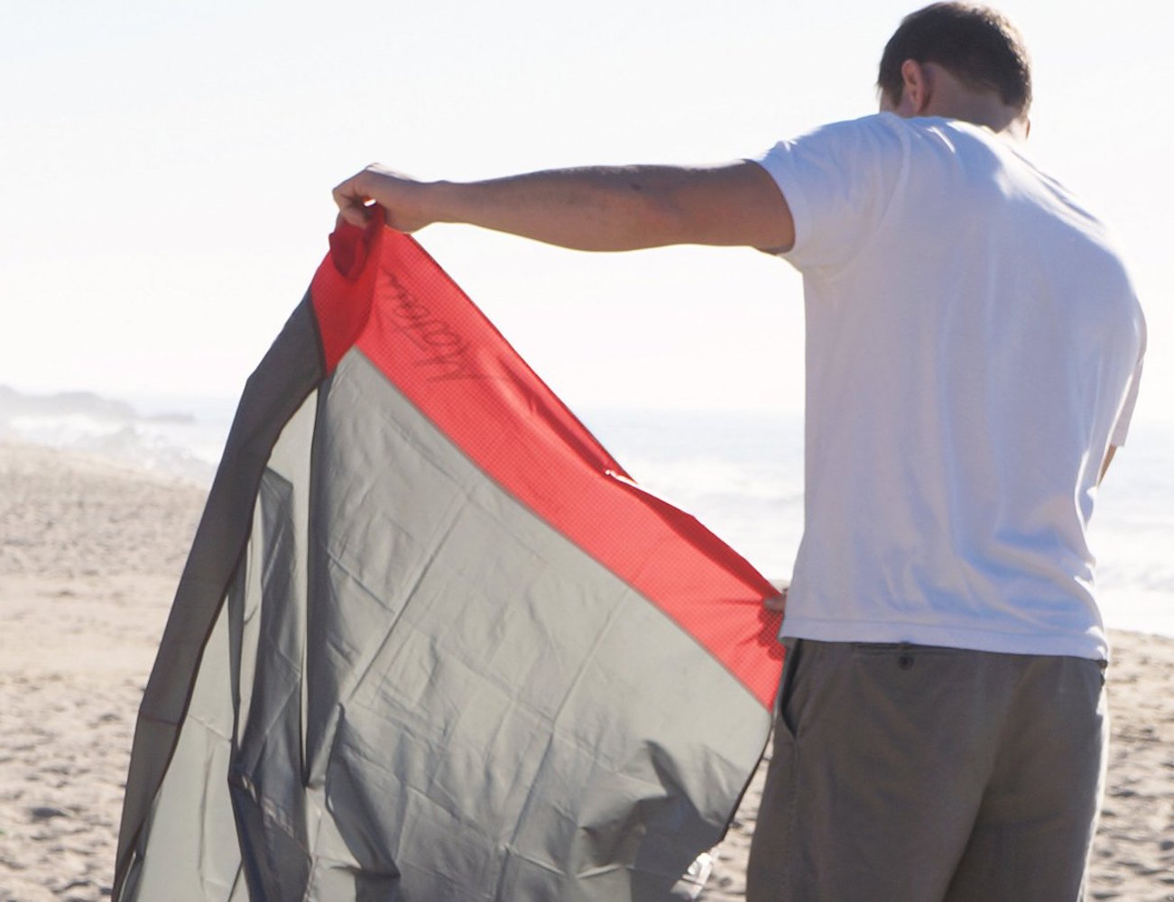 Matador Water Resistant Pocket Blanket