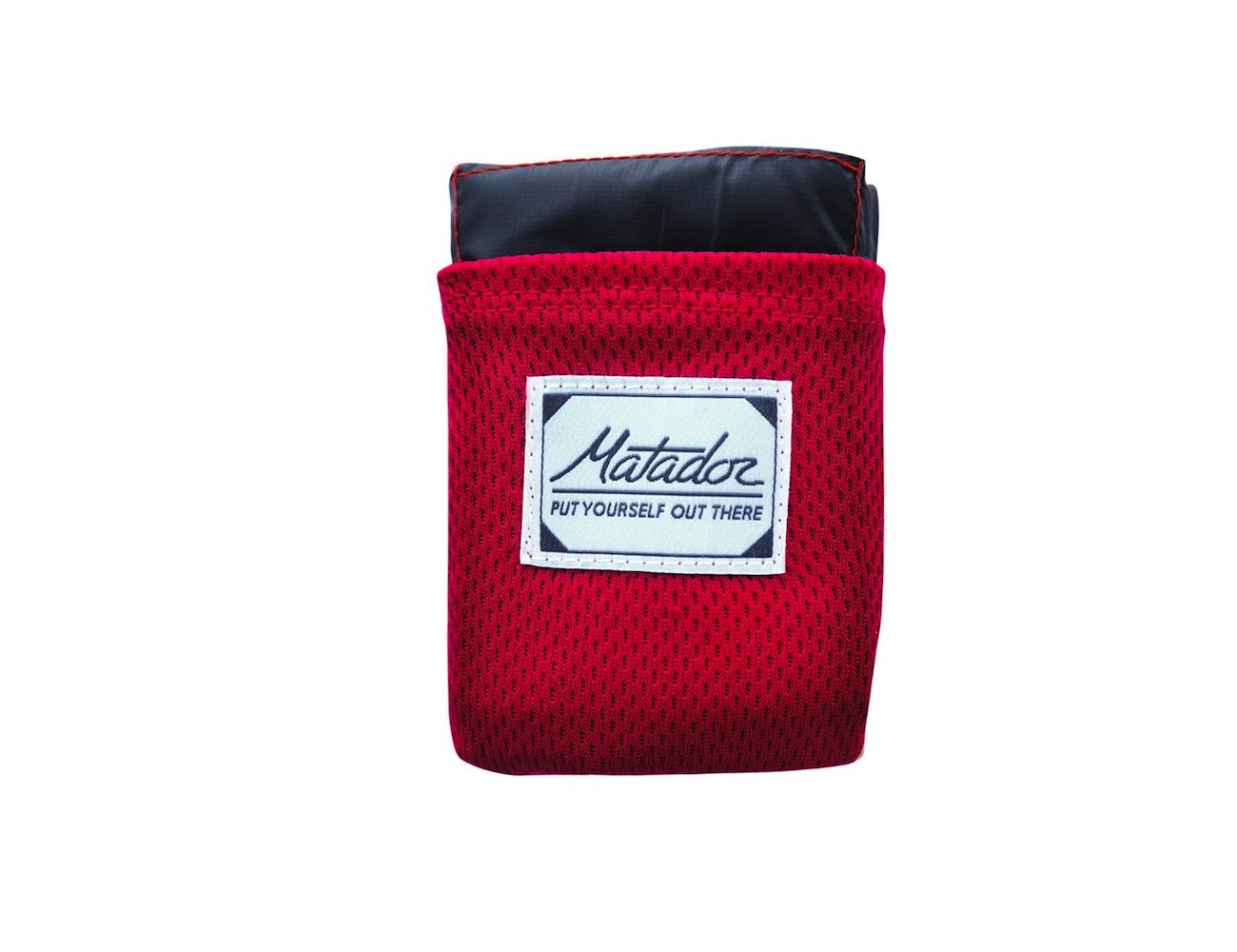 matador-water-resistant-pocket-blanket-05