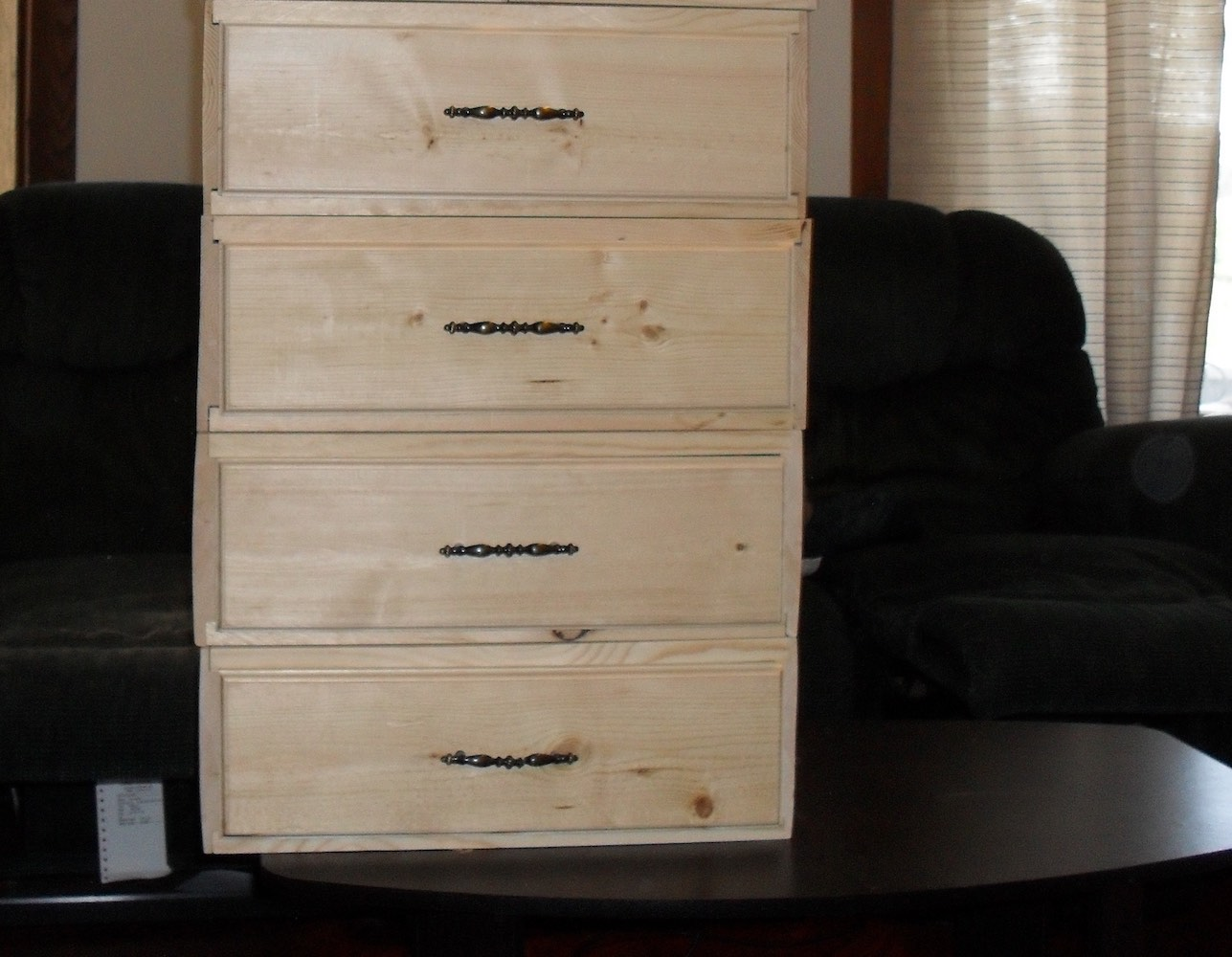 module-dressers-03