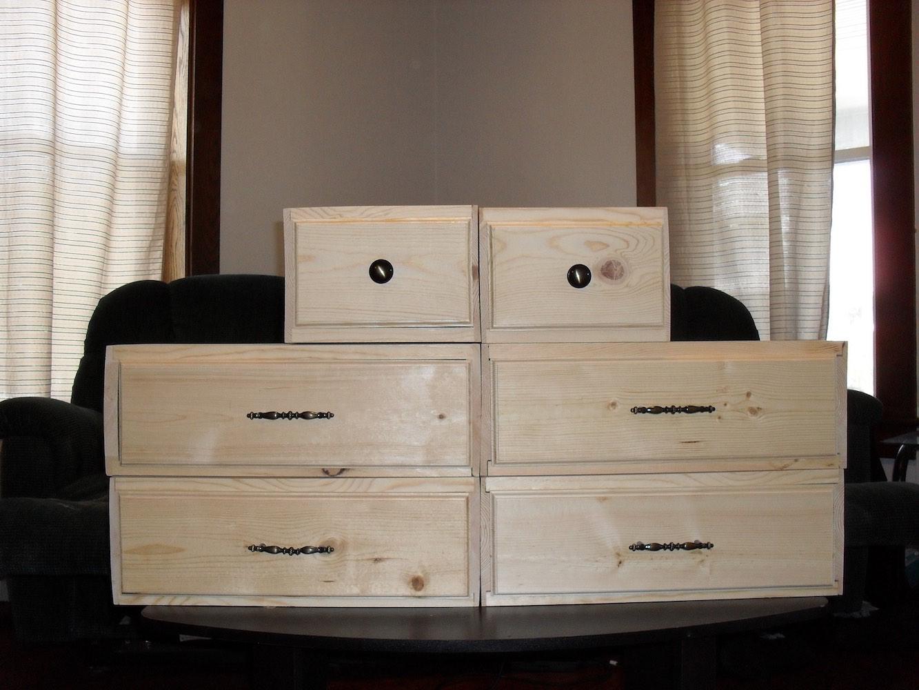 module-dressers-04