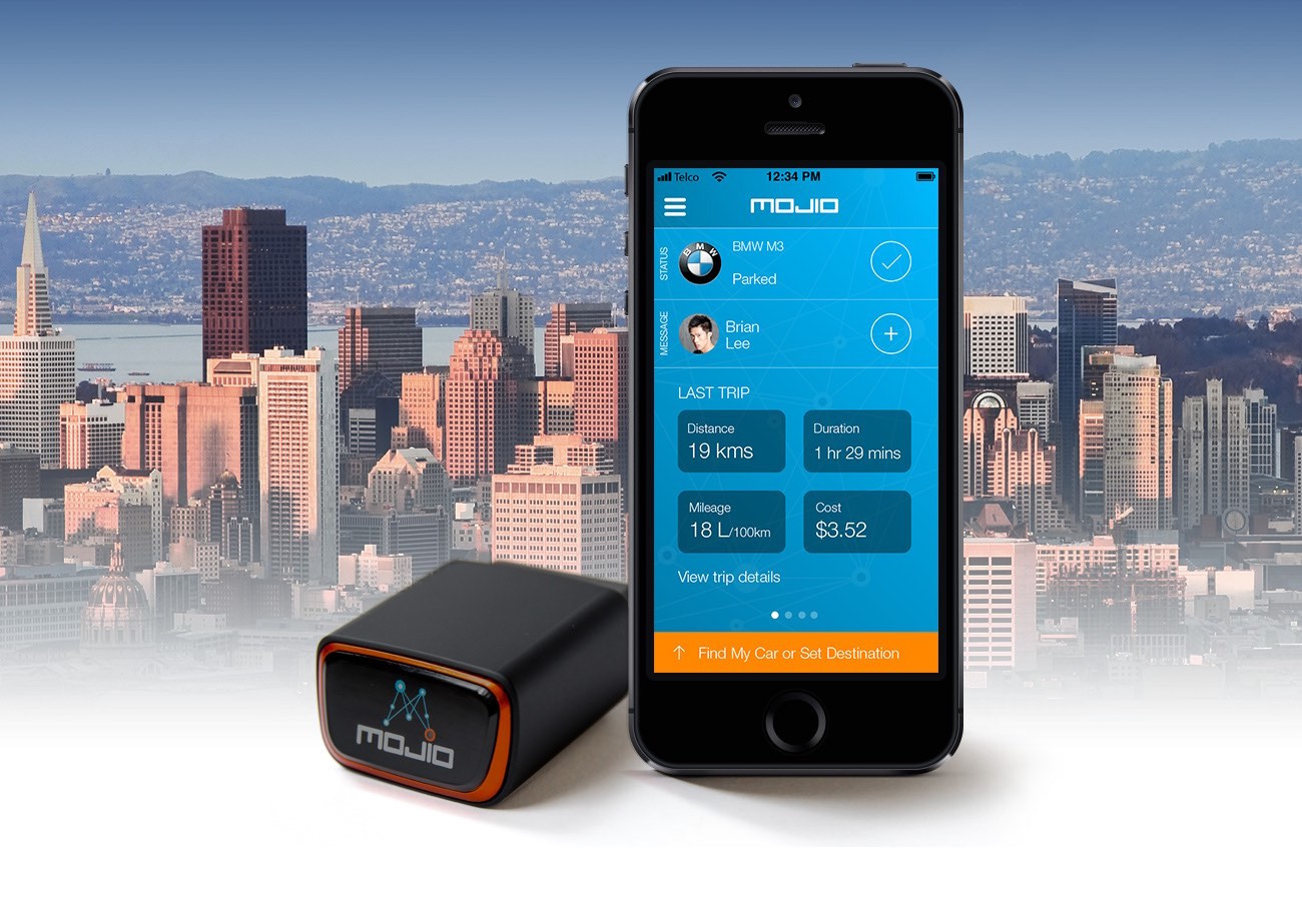 Mojio+%26%238211%3B+Turn+Your+Vehicle+Into+An+Internet+Connected+Car