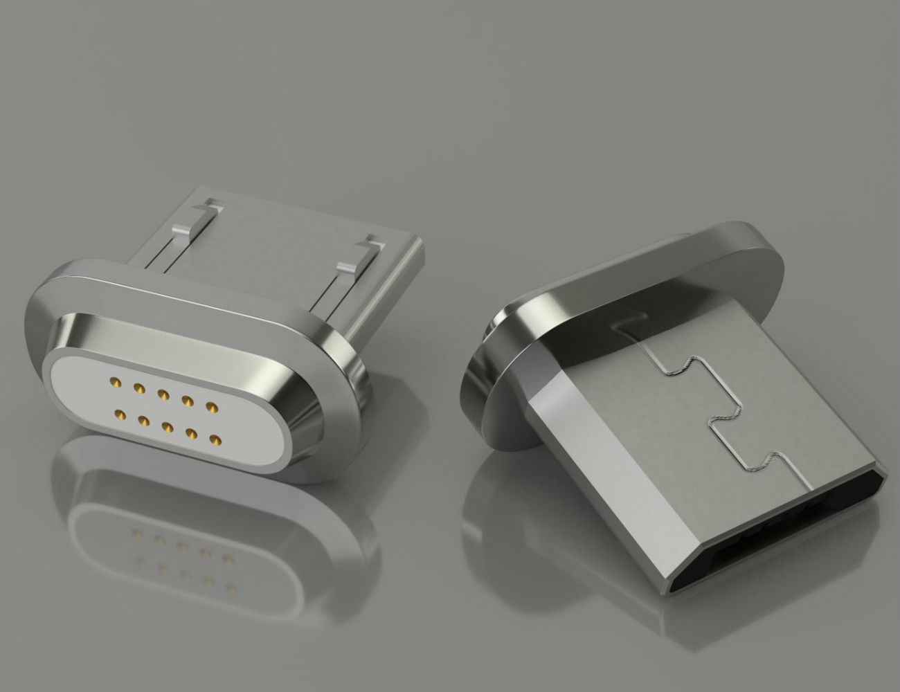 muconnect-fast-charging-connector-08