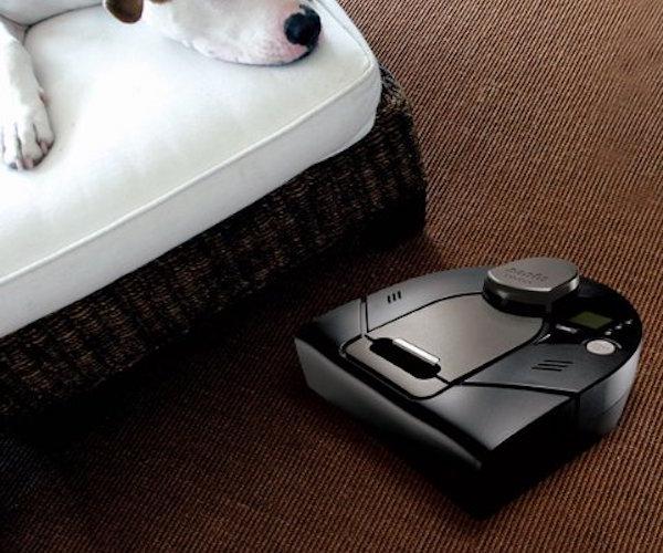 neato-xv-signature-pro-robot-vacuum-cleaner-01
