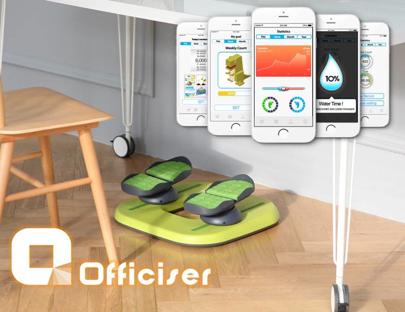 officiser-office-health-management-device-03