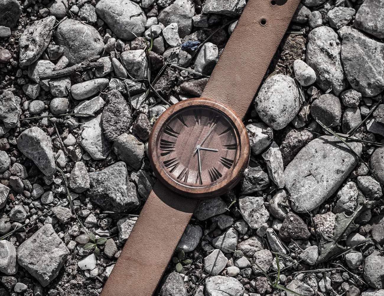 Ovi Watch