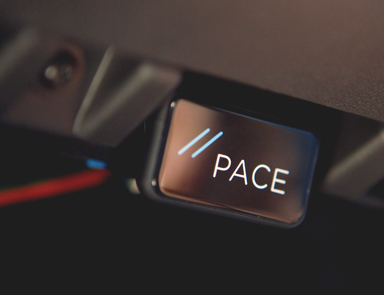 pace-link-turn-your-car-into-a-smartcar-04