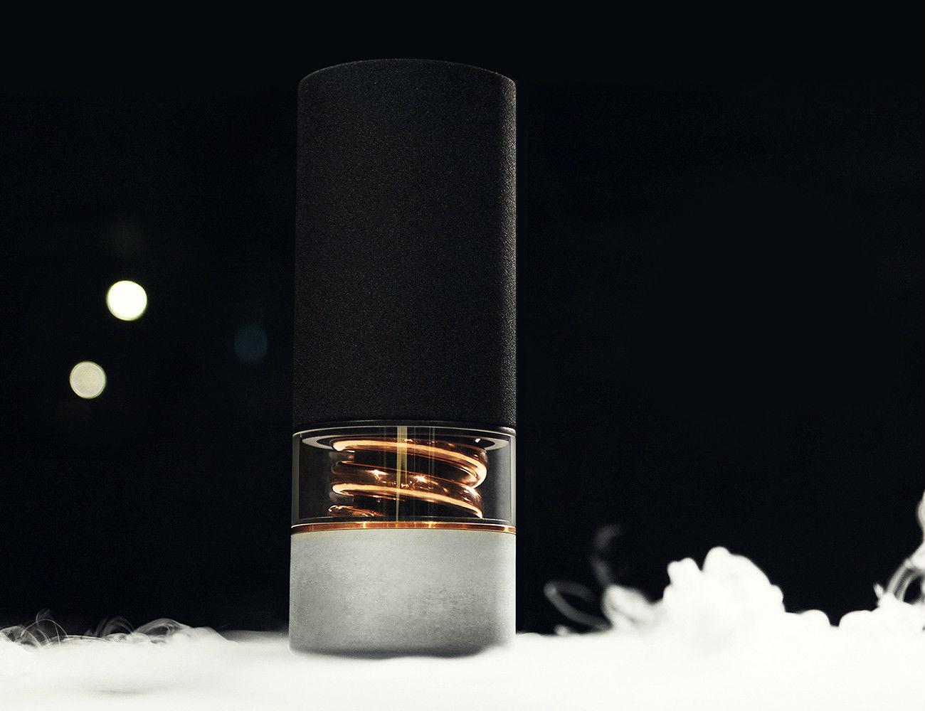 pavilion-wireless-speaker-01