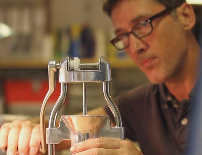 rok-espresso-maker-03-2