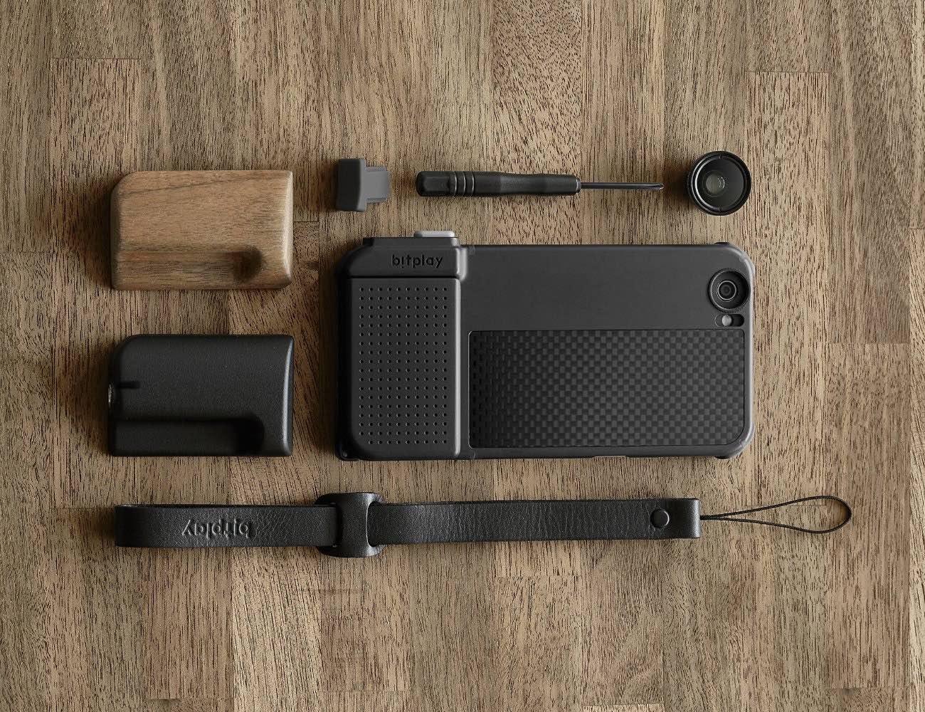 snap-pro-camera-case-kit-by-bitplay-03