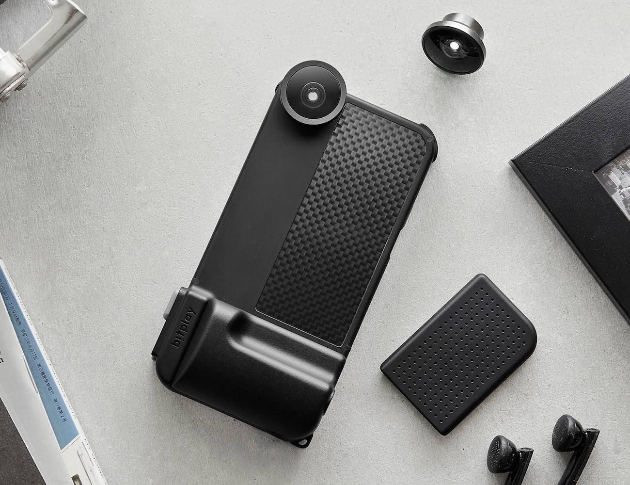 snap-pro-camera-case-kit-by-bitplay-05