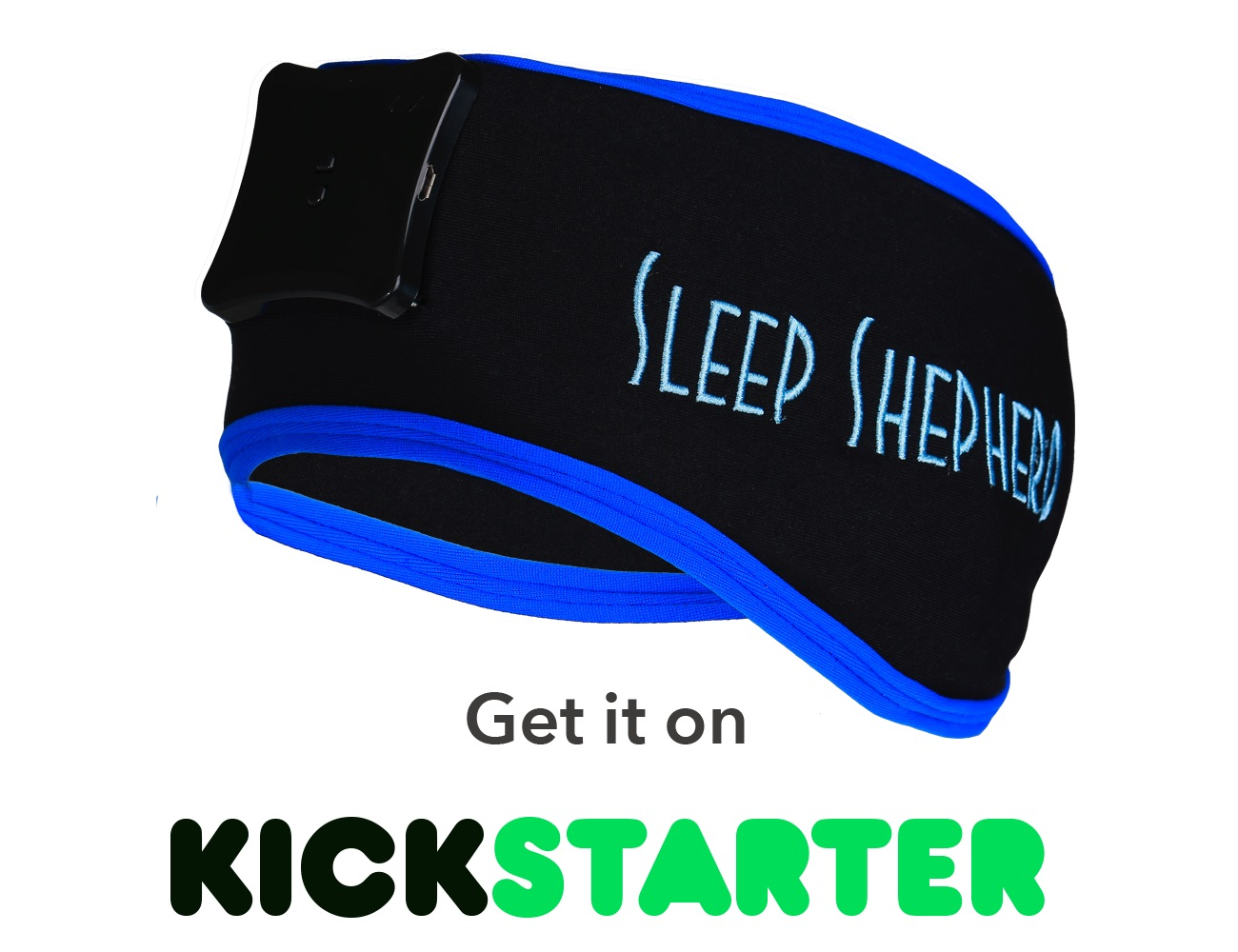 sleep-shepherd-blue-06