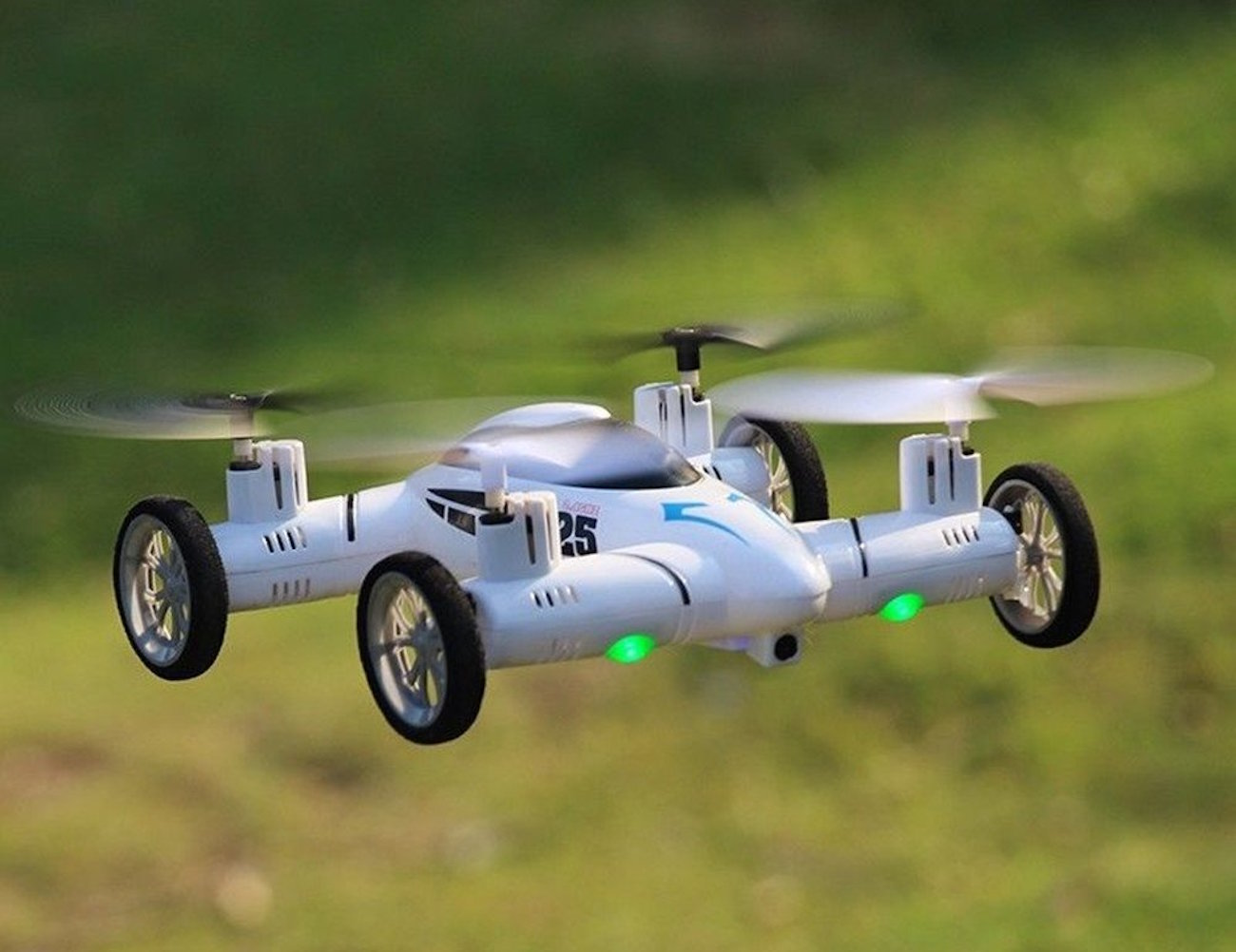 rc camera drones with Spacerails Flying Car on Ride On Car 12v Electric Range Rover Sport Style With Parental Radio Control White 2205 P further Drone Carrying Case 4 also 653 Phantom 2 Drone additionally Umx F 16 Bnf Basic E Flite Eflu2850 in addition Drone Racing.
